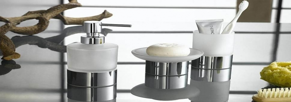 Accesorios De Baño La Plata: DESIGN : venta y distribución de materiales para la construcción