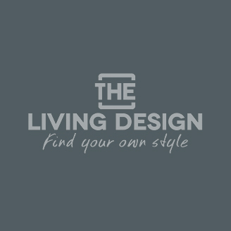THE LIVING DESIGN